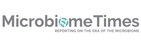 Microbiome Times Magazine